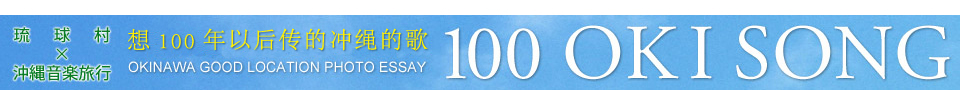 OKI100