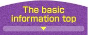 The basic information top
